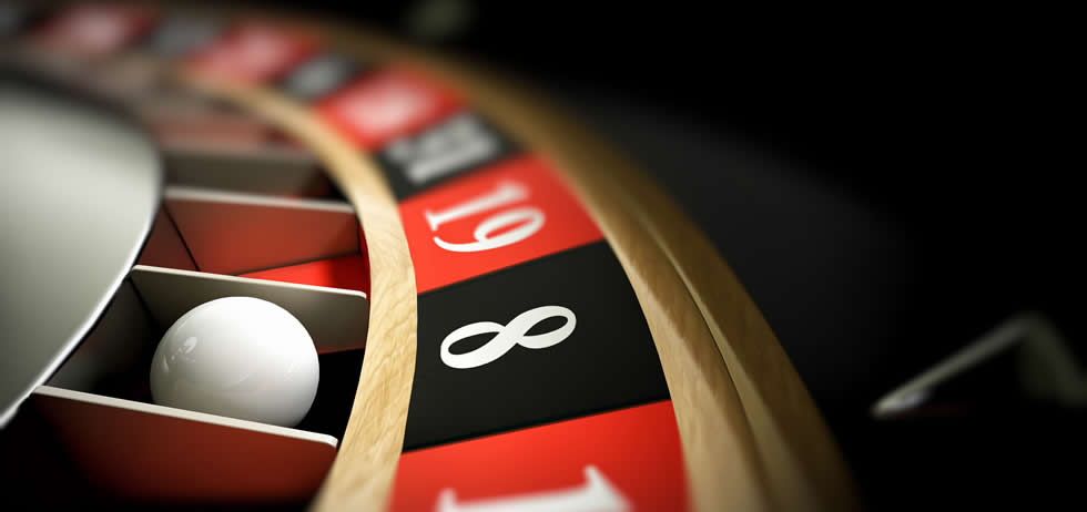 Professional Casino Hire